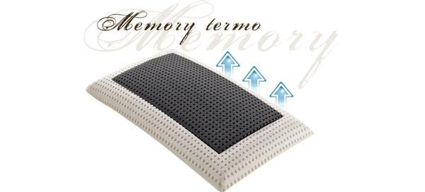 memorytermo