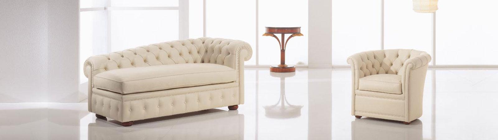 vendita divani como