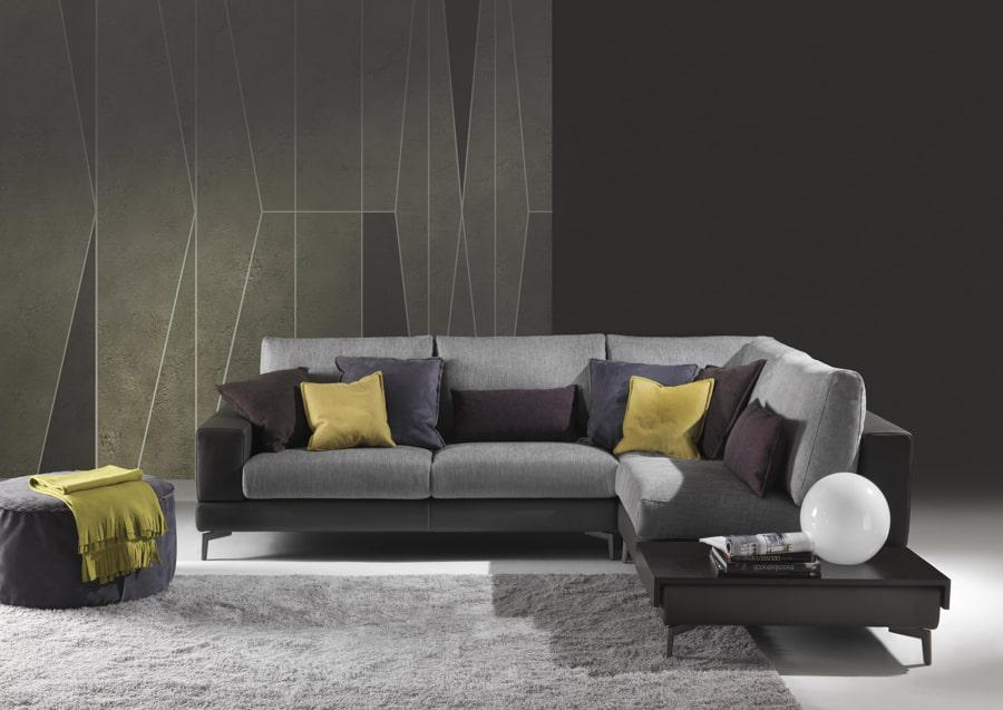 Carrara 1 divani provincia como