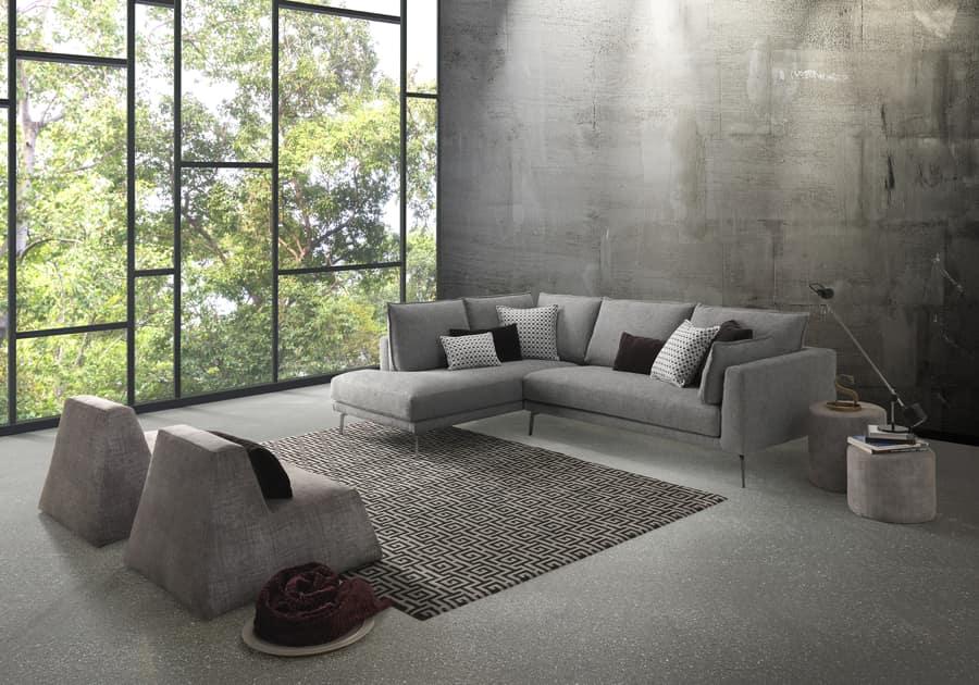 Imola 1 divani provincia como