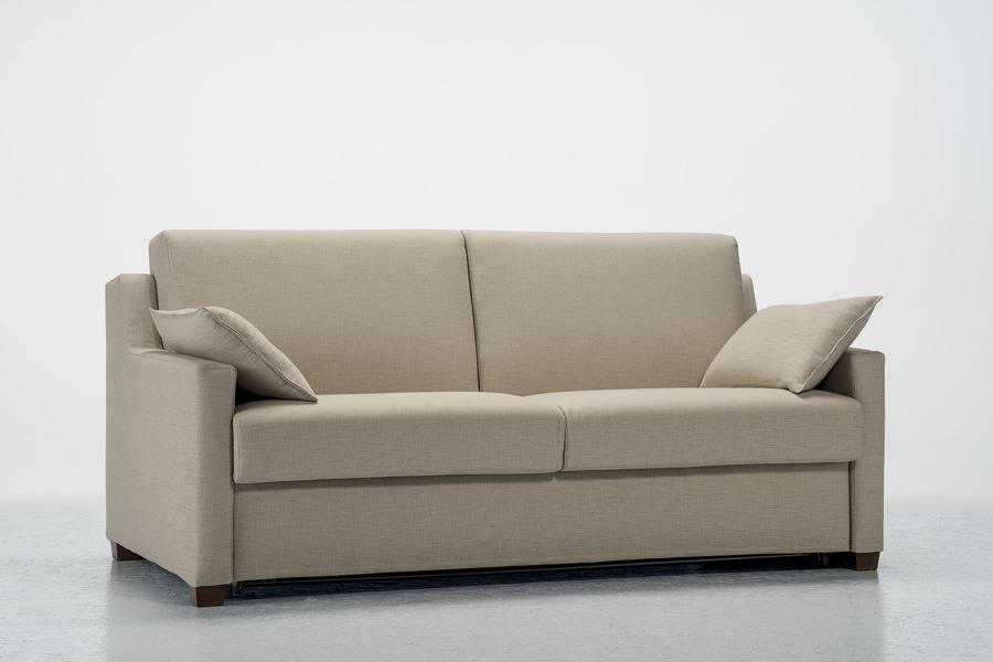 Lampo A divani provincia como