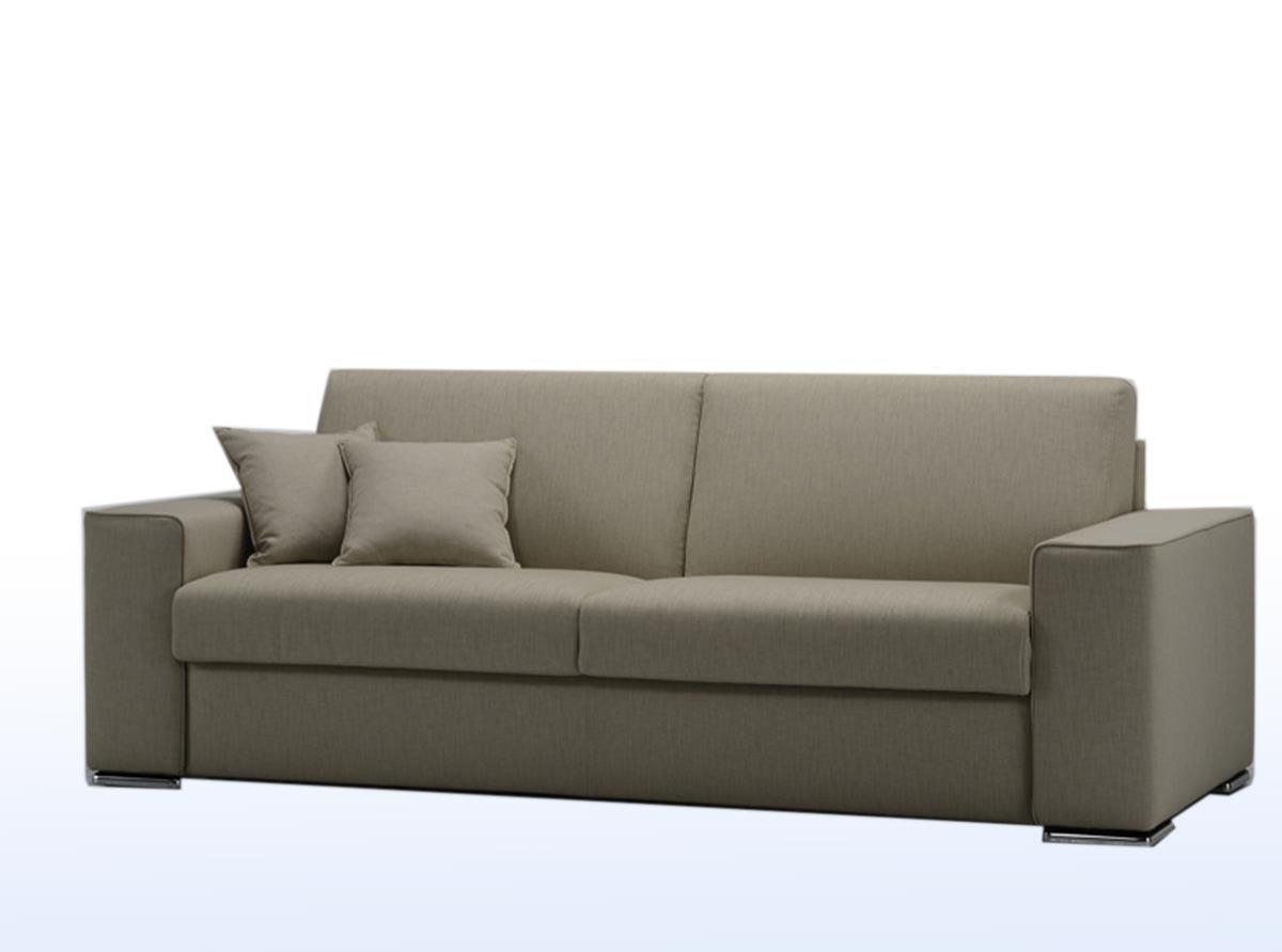 Lampo B divani provincia como
