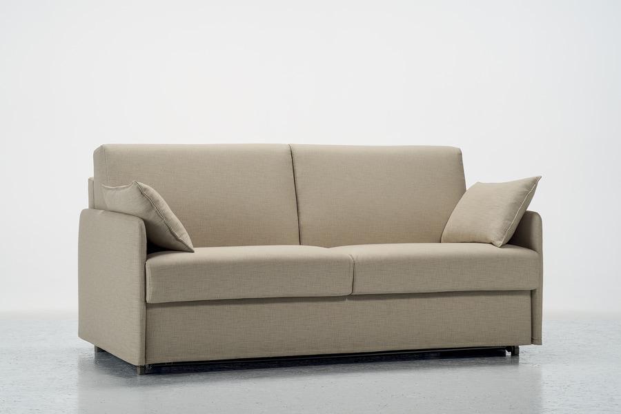 Lampo C divani provincia como
