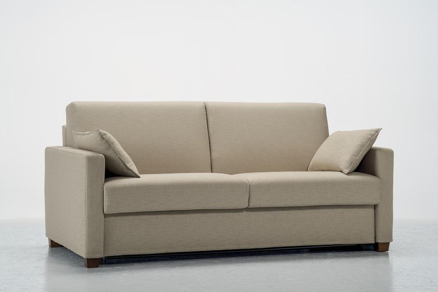 Lampo D divani provincia como