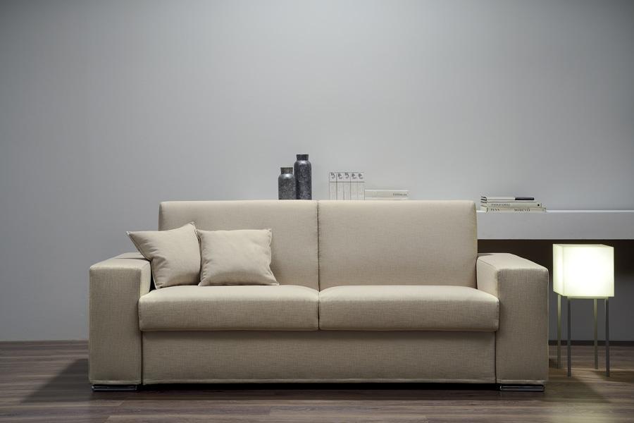 Lampo H divani provincia como