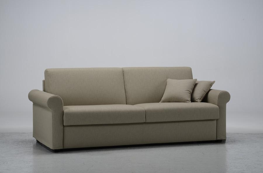 Lampo R divani provincia como