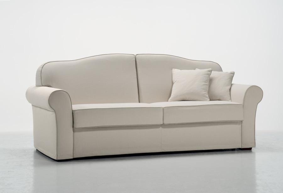 Lampo V divani provincia como