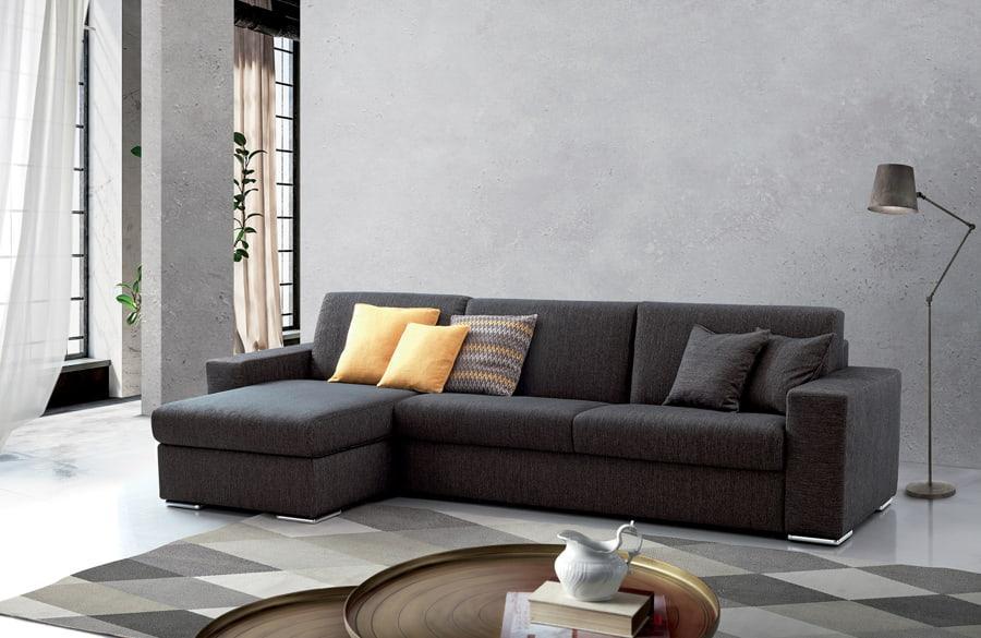 LampoH componibile 1 divani provincia como