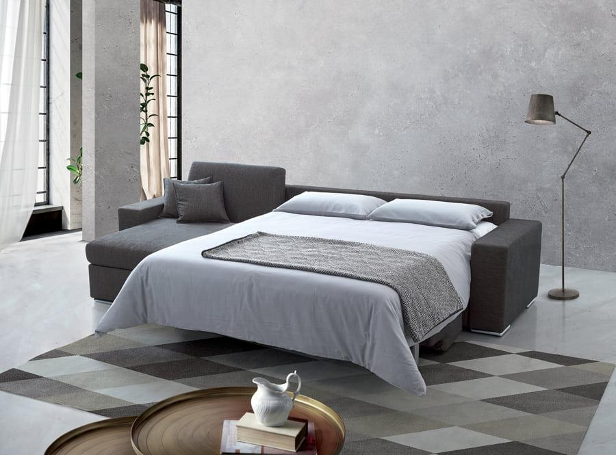 LampoH componibile 2 divani provincia como