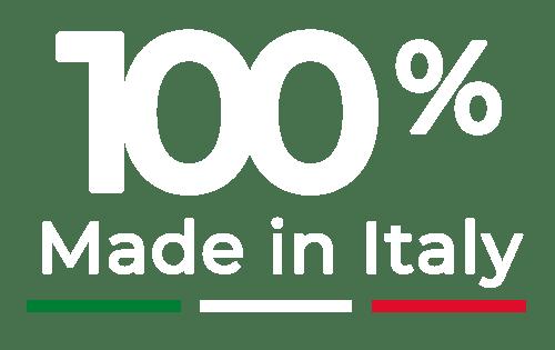 Made in Italy materassi prodotti italiani