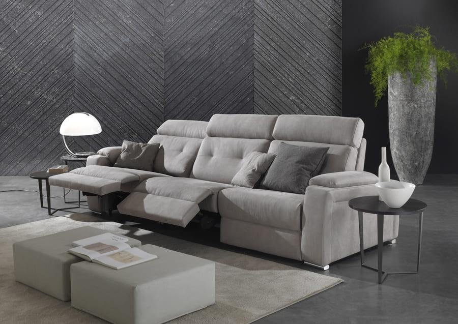 Taormina 1 divani provincia como