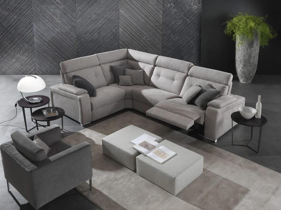 Taormina ang divani provincia como