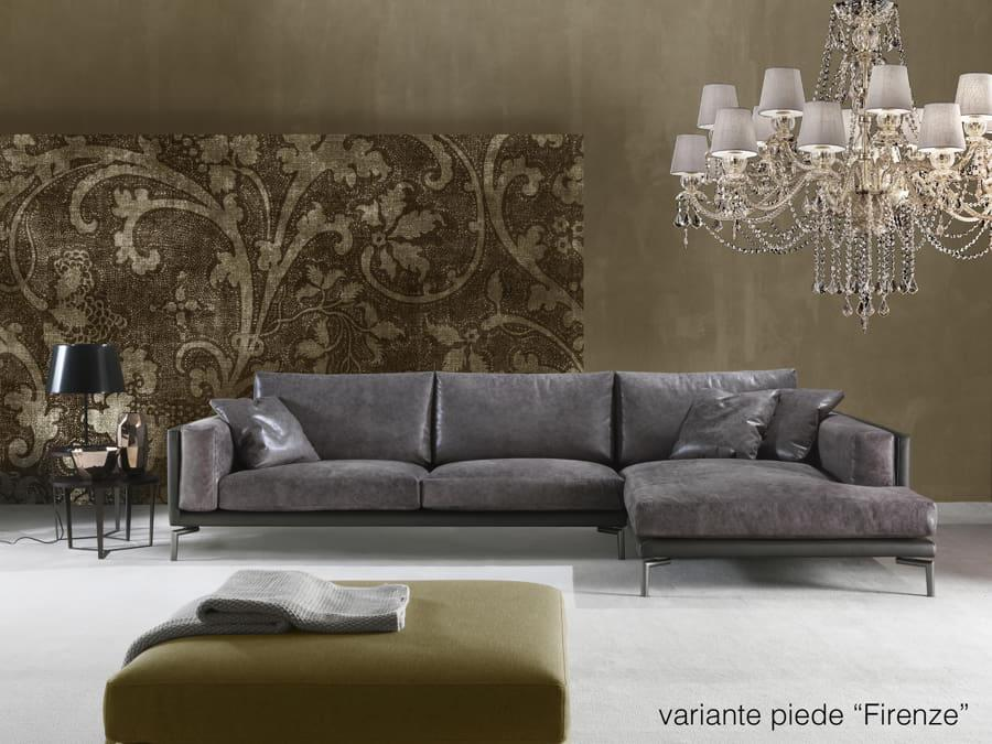 Torino piedeF 1 divani provincia como